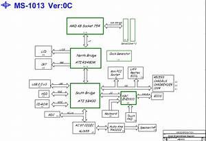 Lg K8 Schematic Diagram