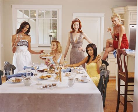 desperate housewives desperate housewives photo 4354006 fanpop