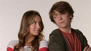 Dasey Fic Podcast? Michael Seater & Ashley Leggat Tease ...
