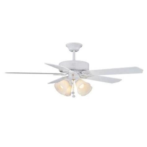 4 wire fan switch home depot hton bay huntington iii 52 ceiling fan for sale