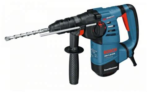bosch professional gbh 3 28 dfr bosch professional bohrhammer mit sds plus gbh 3 28 dfr