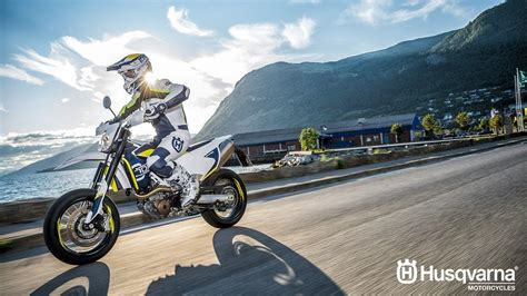 Husqvarna Enduro 701 4k Wallpapers by Husqvarna Wallpapers Wallpaper Cave