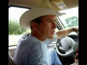 Real American Genius: Mr. Way Too Proud of Texas Guy ...