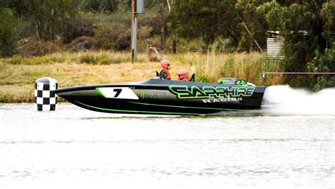 Ski Boats For Sale Mildura by Mildura 100 Ski Race 2013 Photos Sunraysia Daily