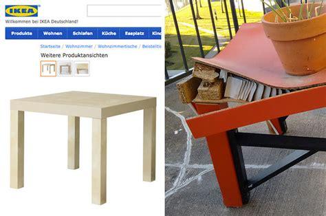 So Sieht Dein Ikea-tisch Von Innen Aus