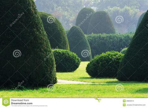 englischer garten münchen parken kostenlos englischer garten stockbilder bild 26833314