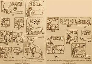 The people of the Indus Valley Civilization also developed ...