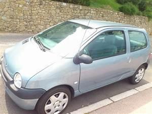 Comment Bien Nettoyer Sa Voiture : comment bien choisir sa nouvelle voiture ~ Melissatoandfro.com Idées de Décoration