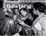 Brown Sugar: Over 80 Years of America's Black Female ...
