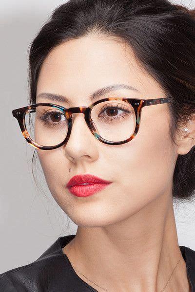 lunette de vue tendance lunette femme tendance 2019 cinemas 93
