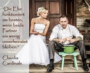 Was Ist Ein Vollbad : liebesspr che die sch nsten spr che f r einladung gl ckw nsche und co ~ Indierocktalk.com Haus und Dekorationen