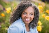 Dr. Rosemarie Allen » Childhood Conversations