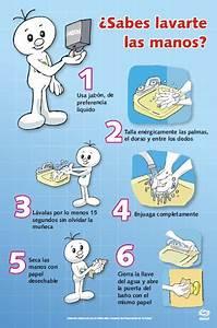 marzo 2011 Ciencia y Salud Escolar