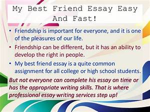 Essays On Importance Of English Best Essays All Time Mahatma Gandhi Essay In English also Library Essay In English Best Essays All Time Satirical Essay On Texting Best Essay  Essay Writing Scholarships For High School Students
