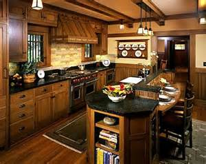 craftsman style home interiors craftsman style home interior designs for the home