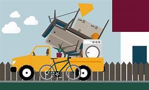 Wohnung Planen App : umzug organisieren planen mit unserer checkliste entega ~ Lizthompson.info Haus und Dekorationen