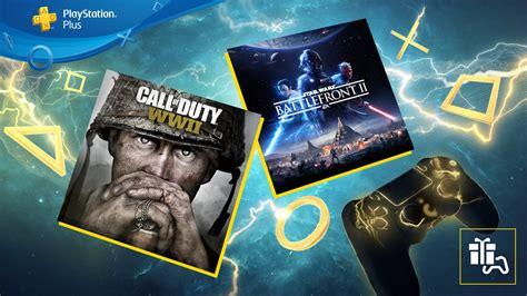 Además, todos los días tratamos de elegir los mejores juegos en línea, por lo que no te aburrirás. Estos son los juegos gratis de PS4 para suscriptores de PS Plus en junio, y hay buen surtido de ...