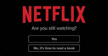 Watching Still Netflix Inverso Graphic Binge