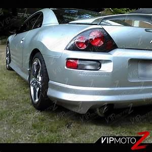 2000 Rs  Spyder Black Jdm Signal