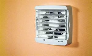 Lüftung Bad Ohne Fenster : badezimmer ventilator reinigen badezimmer blog ~ Bigdaddyawards.com Haus und Dekorationen