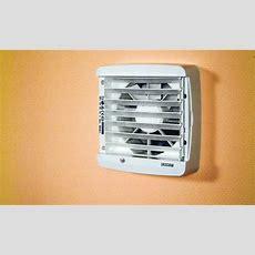 Badezimmer Ventilator – Home Sweet Home