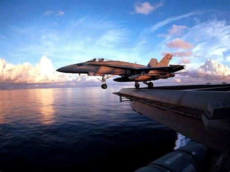 Military Aircraft Wallpapers