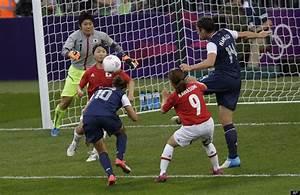 Golden Redemption! U.S. Women Defeat Japan In Olympic ...