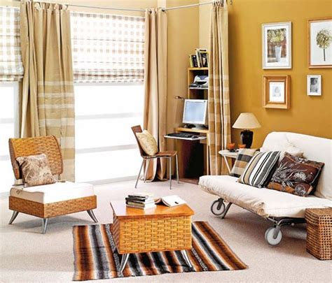 feng shui tips bringing more light into home decorating