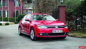 Volkswagen Jetta Hybride : jetta hybrid 2013 les tarifs partir de 27405 euros bonus inclus l 39 argus ~ Medecine-chirurgie-esthetiques.com Avis de Voitures