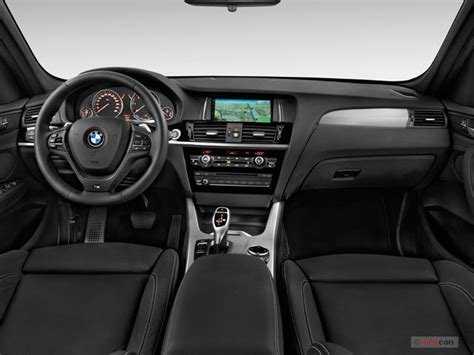 2016 bmw dashboard image gallery 2016 bmw interior