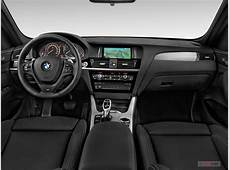 2015 BMW X3 Prices, Reviews and Pictures US News