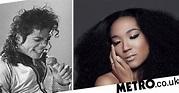 Judith Hill insists Michael Jackson 'did powerful job ...