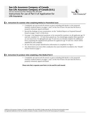 Kentucky Resale Certificate Fillable - Fill Online