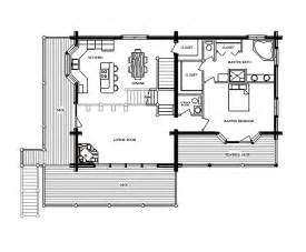 small vacation home floor plans log cabin flooring small log home floor plans vacation home floor plans mexzhouse com
