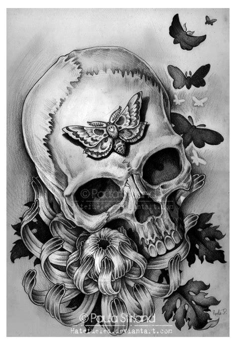 Dusty Skull by ~hatefueled on deviantART Charlie Immer- translucent bubbly genius Creative Boys