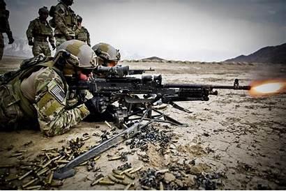 Ranger Army Military 75th Infantry Regiment Airborne
