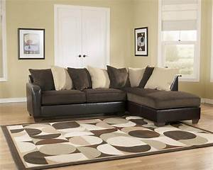 12 collection of durable sectional sofa With sectional sofas 100