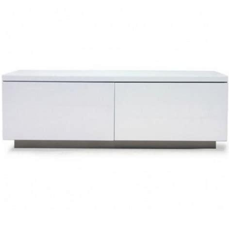 dressoir hoogglans wit tv meubel hoogglans wit ho 19 2 4 design meubelen en de