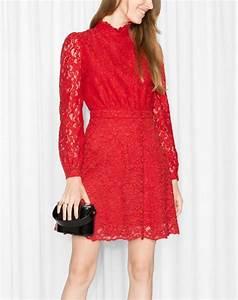 Bottines Avec Robe : quelles bottines porter avec une robe en dentelle tendances de mode ~ Carolinahurricanesstore.com Idées de Décoration