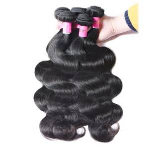 Body Malaysian Hair Bundles,8a Grade Malaysian Virgin Hair,Wholesale Unprocessed Wavy Virgin Malaysian Hair
