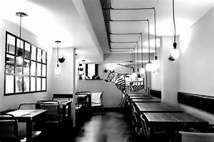 Restaurant Nio Hamburg : projects interior design hamburg ~ Eleganceandgraceweddings.com Haus und Dekorationen