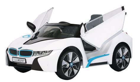 Bmw Toy Car For Kids Homeminecraft