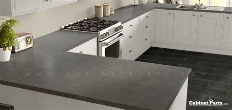 Soapstone Laminate Countertop by Wilsonart Pearl Soapstone Velvet Texture Finish 4 Ft