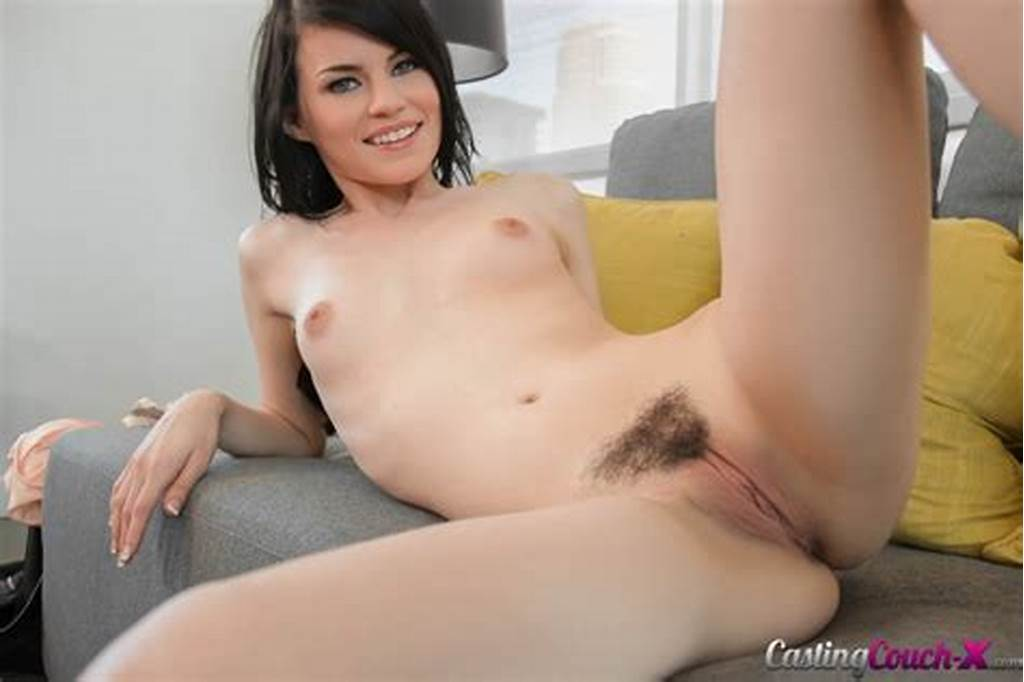 #Showing #Porn #Images #For #Skinny #Teen #Hairy #Pussy #Fuck #Porn
