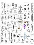 celtic symbols art and meaning magic love spells  Ancient Symbols Of Love