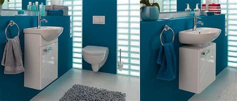salle de bain bleu canard bleu canard projets de bains