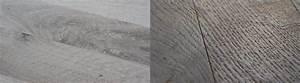 Holz Altern Lassen Grau : holz altern hausmittel grau design ~ Lizthompson.info Haus und Dekorationen