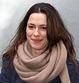 Rebecca Hall - Wikipedia