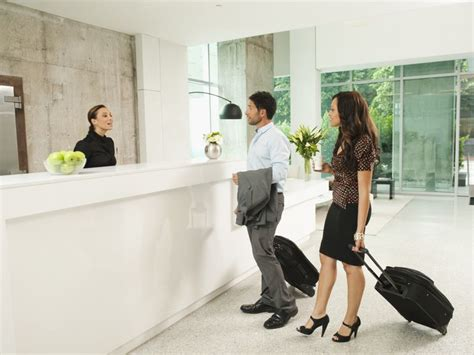 hotel front desk meeting topics hotel front desk guest services skills list