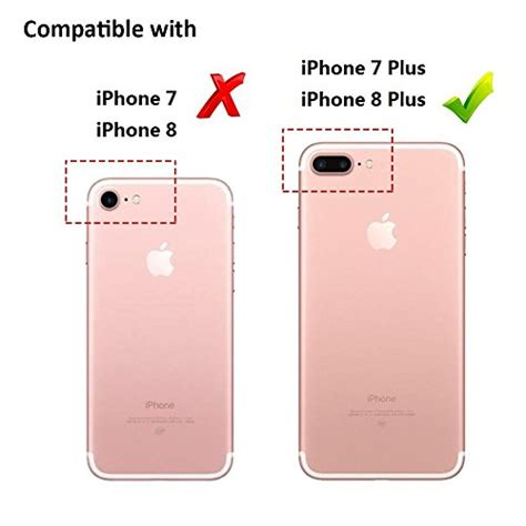 Htxian stray kids tpu soft silicone black phone case for iphone 11 pro xs max 8 7 6 6s plus x 5 5s se 2020 xr case. 3D Soft Silicone Blue Pepsi Cola Can Case for iPhone 7+ 7Plus 8+ 8Plus Large Size Silver Glitter ...